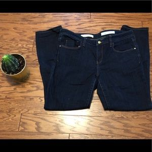 Anthropologie Pilcro Jeans in Stet
